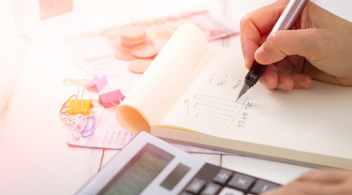 How to Protect Yourself When Paying Taxes – Vital Steps You Need to Take Now